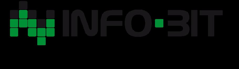 Knowledgebase Info-Bit Logo